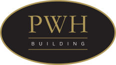 PWH Building